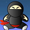 Sticky Ninja Academy Icon