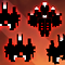 UFO - Blackstorm Shield Icon