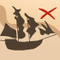 Pirate Defense Icon