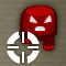 Invaders Icon