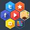 Hivex Icon