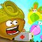 Doctor Acorn - Birdy Level Pack Icon
