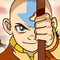 Avatar Fort Fight 2 Icon