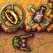 Zombie TD - Reborn Icon