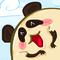 Yummy Panda Icon