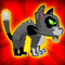 Mutant Fighting Cup 2016 - Cat Edition Icon
