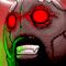 Madness Deadwish 2 Icon