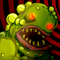 Monster Craft Icon