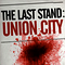 The Last Stand - Union City Icon