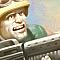 Airborne Wars Icon