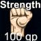 SkillQuest Icon