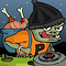 Zombudoy Icon