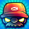 Kill The Plumber 2 Icon