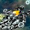 Galactic Junk Icon