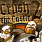 Crush the Castle 2