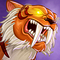 Min Hero - Tower of Sages Icon