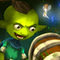 Goblin Treasure Hunt Icon