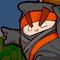 Spring Ninja 2 Icon