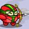 Pocket Ninja Icon