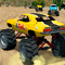 Monster Truck Fever Icon