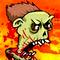 Mass Mayhem: Zombie Apocalypse Icon