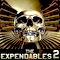 Expendables 2 - Deploy & Destroy