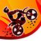Max Dirt Bike 3 Icon