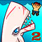 Moby Dick 2 Icon