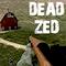 Dead Zed Icon