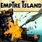 Empire Island Icon