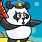 Ruthless Pandas Icon