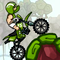 Pit Bike Brother Icon