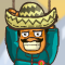 Amigo Pancho 5 Icon