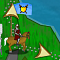 Castle Wars 3 Icon