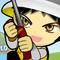 Fishtopia Tycoon 2 Icon