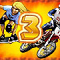 Uphill Rush 3 Icon