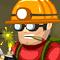 Shotfirer Icon