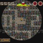 Eldorado Deadly Trip Screenshot