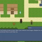 Juggernaut 2 - Uprising Screenshot