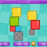 Four Boxes Level Pack Screenshot
