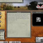 Battalion Nemesis Screenshot