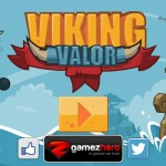 Viking Valore Screenshot