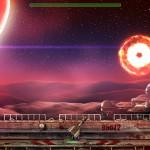 Megagun Screenshot