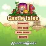 Castle Tales Screenshot