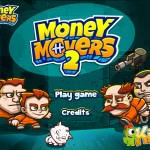 Money Movers 2 Screenshot