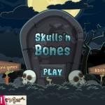 Skulls`n Bones Screenshot