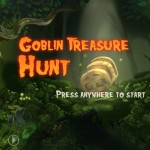 Goblin Treasure Hunt Screenshot