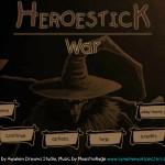 Heroestick War Screenshot