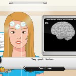 Operate Now: Epilepsy Surgery Screenshot