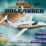 TU Unleashed Screenshot